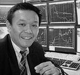 (株)東京総合研究所代表・大山充